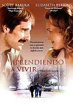 Aprendiendo a vivir (2001) (2001)