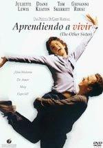 Aprendiendo a vivir (1999)