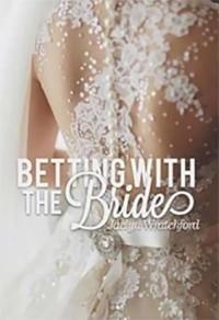 Apuesta por la novia