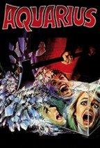 Aquarius (1987)