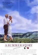 Aquel inolvidable verano (1988)