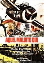 Aquel maldito día (1971)