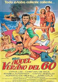 Aquel verano del 60