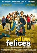 Aquellos días felices (2006)