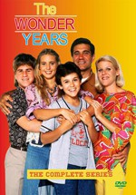 Aquellos maravillosos años (1988)