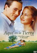 Aquí en la Tierra (2000)