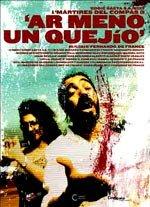 Ar meno un quejío (2004)