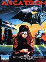 Arcatron (1993)