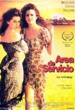 Area de servicio (1992)