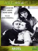 Argel (1938)