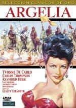 Argelia (1953)
