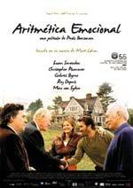 Aritmética emocional (2007)