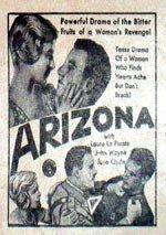 Arizona (1931)