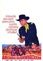 Arizona (1968) (1968)