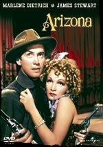 Arizona (1939)