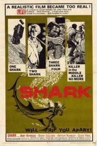 Arma de dos filos  (1969)