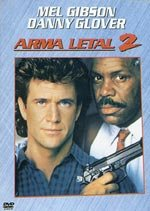 Arma letal 2 (1989)