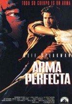 Arma perfecta (1991)