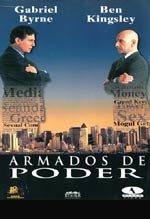 Armados de poder (1997)