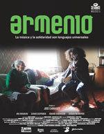 Armenio (2010)