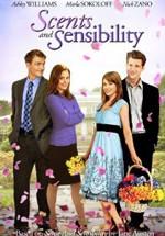 Aroma y sensibilidad (2011)