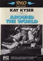 Around the World (1943)