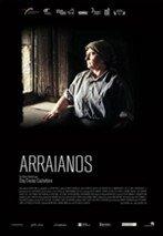 Arraianos (2012)