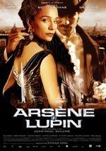 Arsène Lupin (2004)