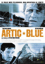 Artic Blue (1993)