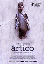 Ärtico (2014)