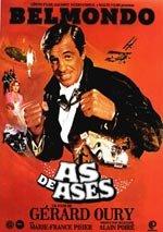 As de ases (1982)