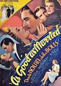 Cuando el amor nace (1937)