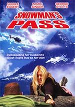 Ascenso mortal (2004)