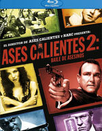 Ases calientes 2 (2010)