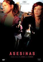 Asesinas (2006)