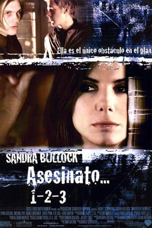 Asesinato... 1-2-3 (2002)