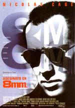 Asesinato en 8 mm (1999)
