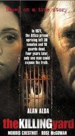 Asesinato en Attica (2001)