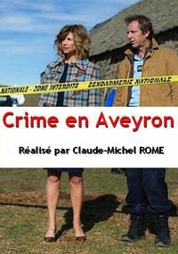Asesinato en Aveyron