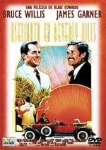 Asesinato en Beverly Hills (1988)