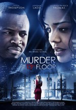 Asesinato en el piso 13 (2012)