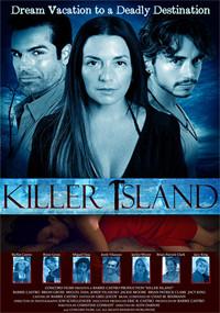 Asesinato en la isla (2018)