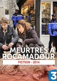 Asesinato en Rocamadour (2014)