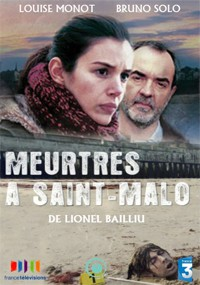 Asesinato en Saint Malo (2013)