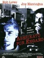 Asesinato por engaño (1997)