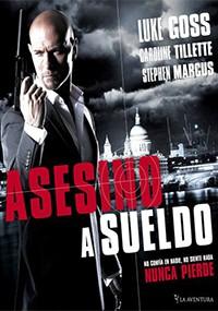 Asesino a sueldo (2012)