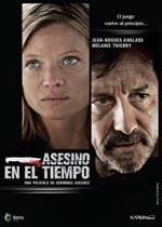 Asesino en el tiempo (2013)