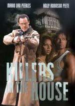 Asesinos en casa (1998)