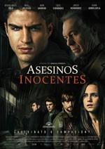 Asesinos inocentes (2015)