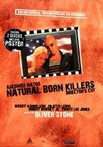 Asesinos natos (1994)